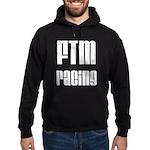 FTM Racing - Hoodie (dark)