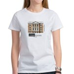 Italian Club Women's T-Shirt