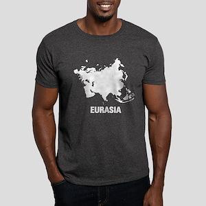 Eurasia Dark T-Shirt