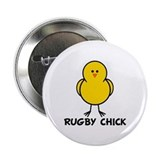 Rugby Single