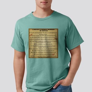 Harvest Moons Fondest Memories T-Shirt