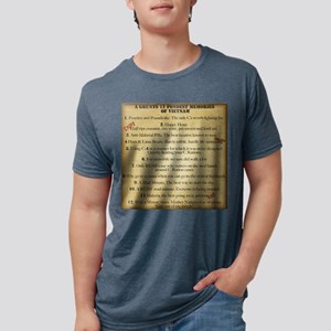 Harvest Moons Fondest Memories T-Shirt