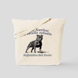 SBT UK Breed Standard Tote Bag