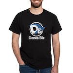 Dance Biz Dark T-Shirt