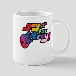 gaytrey Mugs