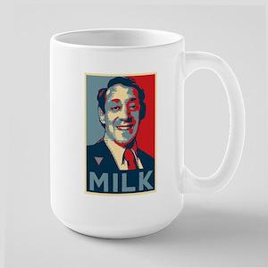 *milk Mugs