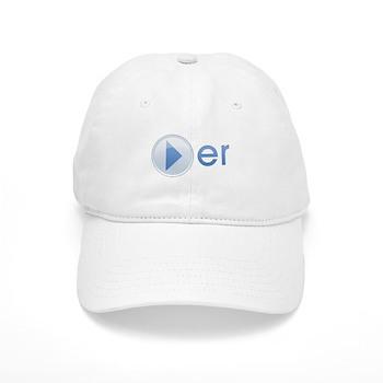 Player Cap