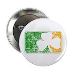 Retro Irish Logo 2.25