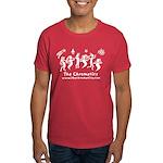 Chromatics Dark T-Shirt