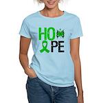 Cerebral Palsy Hope Women's Light T-Shirt