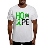 Cerebral Palsy Hope Light T-Shirt