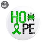 Cerebral Palsy Hope 3.5