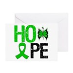 Cerebral Palsy Hope Greeting Cards (Pk of 10)