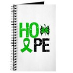 Cerebral Palsy Hope Journal