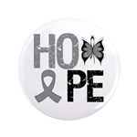 Brain Cancer Hope 3.5