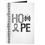 Brain Cancer Hope Journal