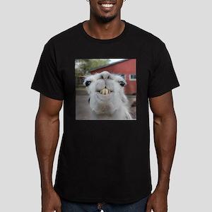 Funny Alpaca Llama T-Shirt