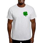 Irish Nurse Light T-Shirt