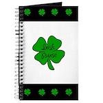 Irish Nurse Journal