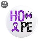 Alzheimer's Disease Hope 3.5