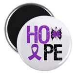 Alzheimer's Disease Hope 2.25
