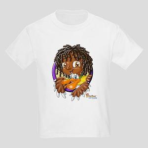 Albert Kids Light T-Shirt