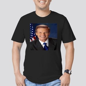 Bill Nelson T-Shirt