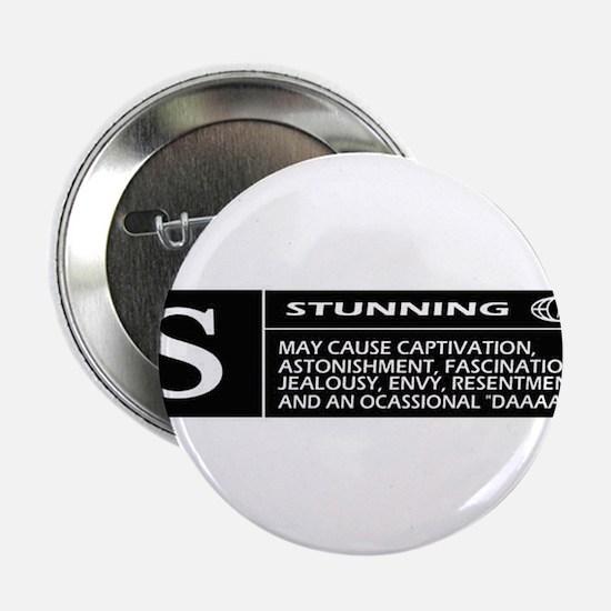 Bay Area Button