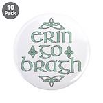 Erin go bragh 3.5