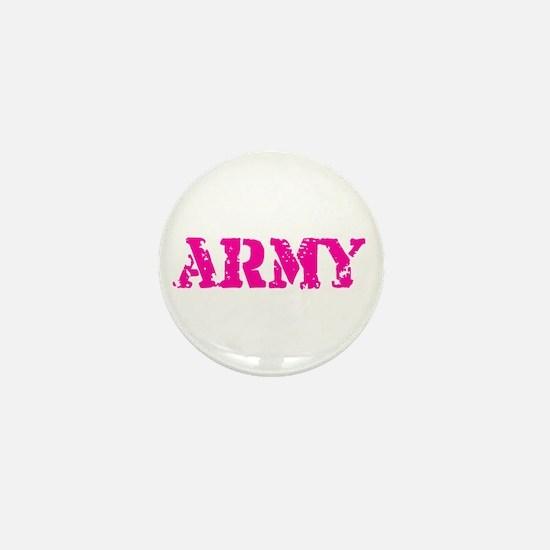ARMY Mini Button