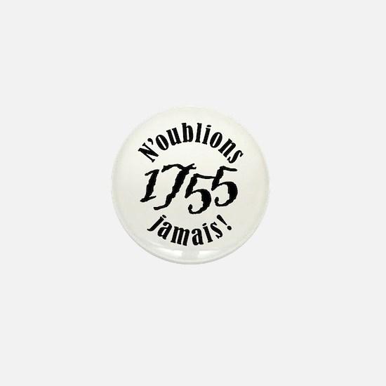 1755 Mini Button