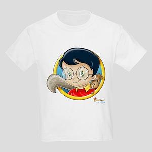 Noah Kids Light T-Shirt