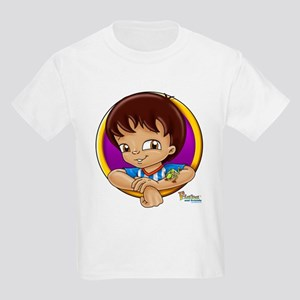 Josh Kids Light T-Shirt