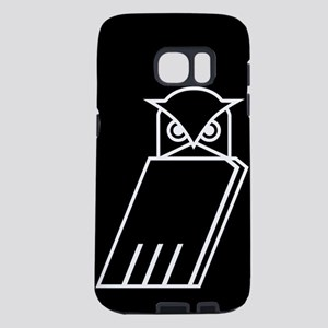The Strix The Originals Samsung Galaxy S7 Case
