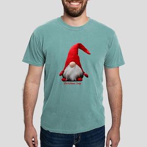 Christmas Imp T-Shirt
