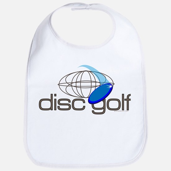 Disc Golf Univeerse Bib