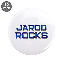 jarod rocks 3.5