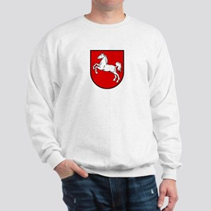 Lower Saxony Sweatshirt