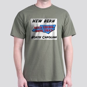 new bern north carolina - been there, done that Da