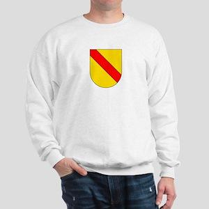 Baden Sweatshirt