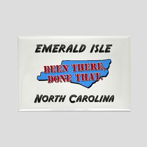 emerald isle north carolina - been there, done tha