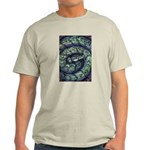 Snake Light T-Shirt