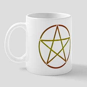 burning_times Mug