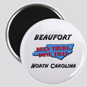 beaufort north carolina - been there, done that Ma