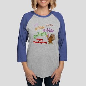 Thanksgiving - Long Sleeve T-Shirt