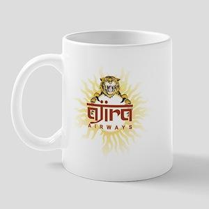 Ajira Mug