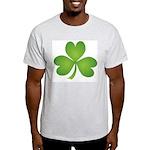 Shamrock Light T-Shirt