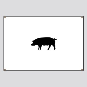 pig fluke Banner