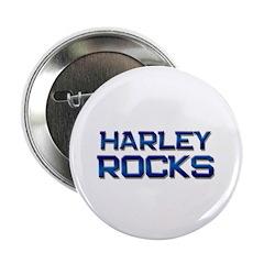 harley rocks 2.25