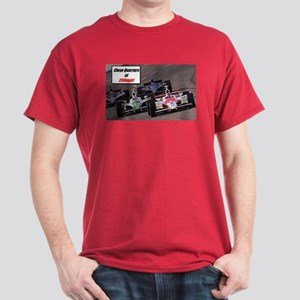 """200mph!"" Dark T-Shirt"
